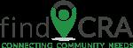 findCRA_Logo_Horizontal