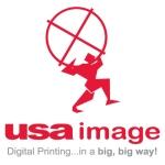 USAimage_logo